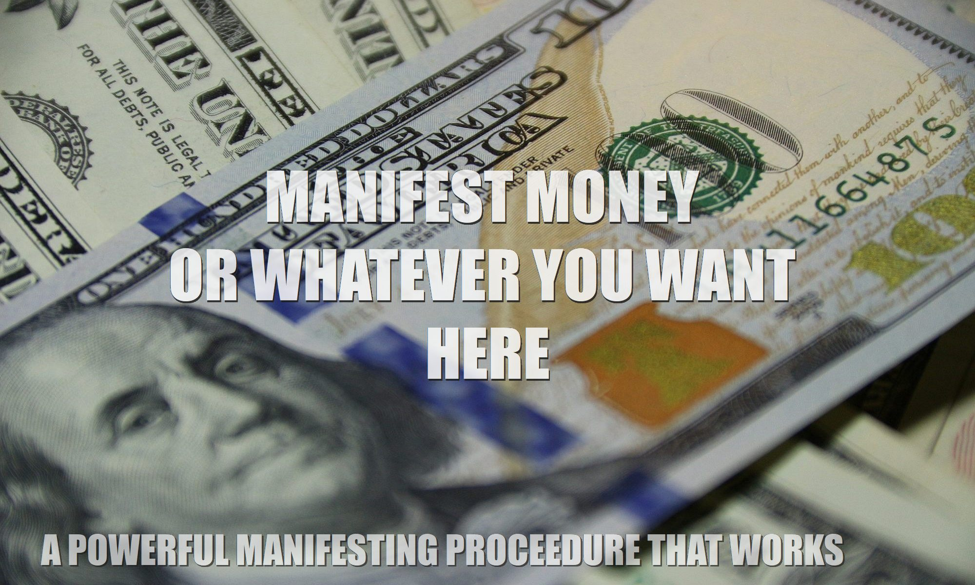 How-to-create-money-with-your-thoughts-cause-manifest-events-to-happen-0033