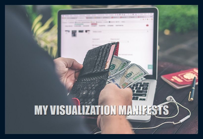 How-to-create-money-thoughts-manifest-materialize-0077-820