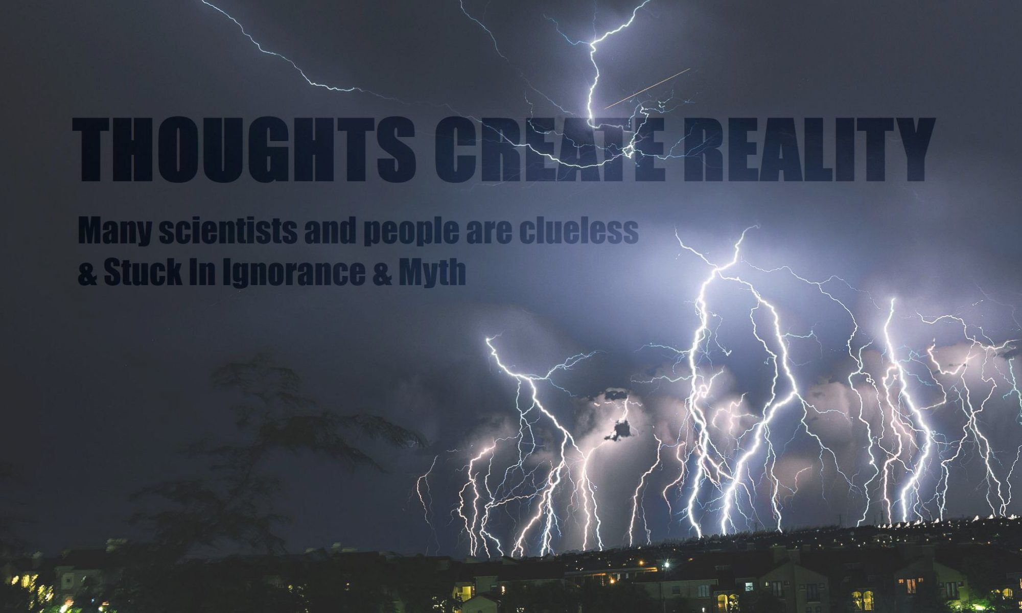 Many-scientists-people-are-clueless-Stuck-In-Ignorance-Myth-1