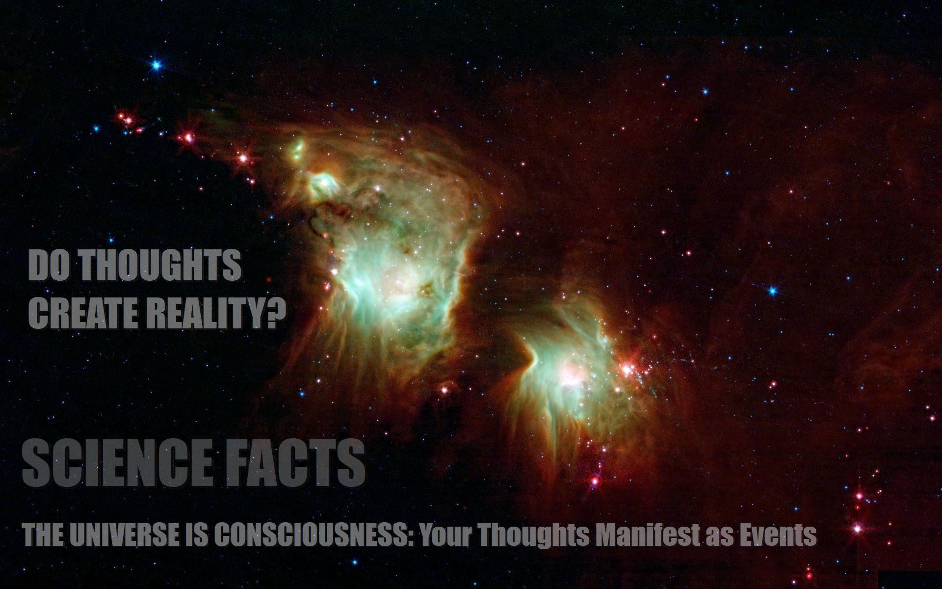 Do-my-thoughts-create-my-reality-u-1920