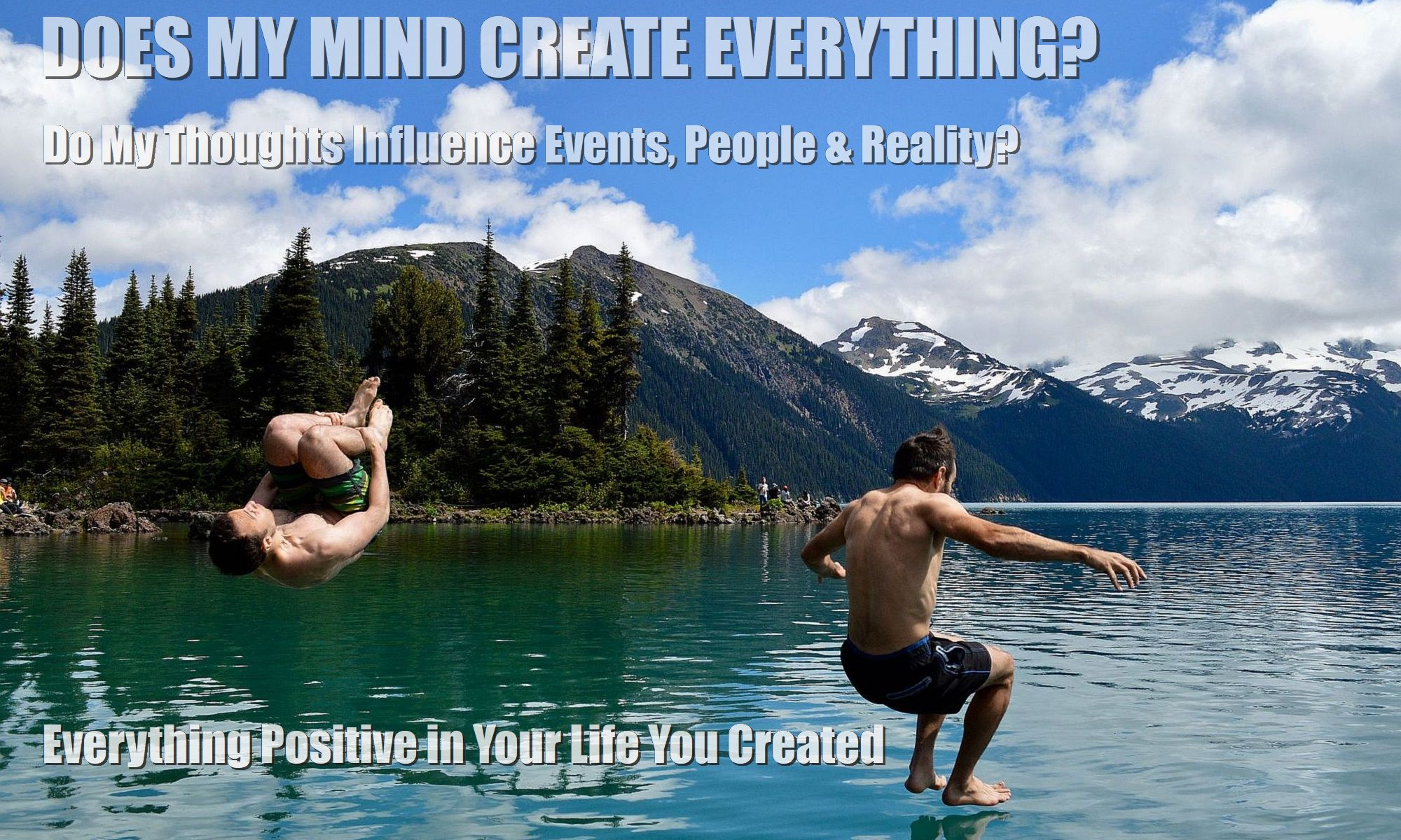 How-do-Do-My-Thoughts-Mind-Create-Everything-2000