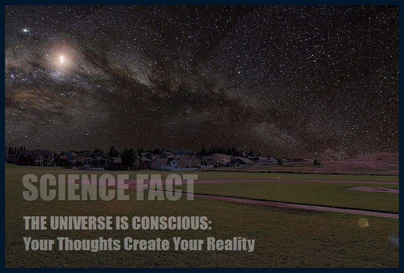 Do-your-thoughts-create-matter-reality-consciousness-primary-n-800