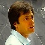 consciousness-creates-matter-reality-Max-Tegmark-7-150