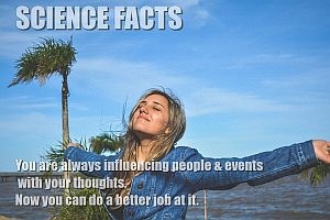 Thoughts-influence-people-events-wn-44-300