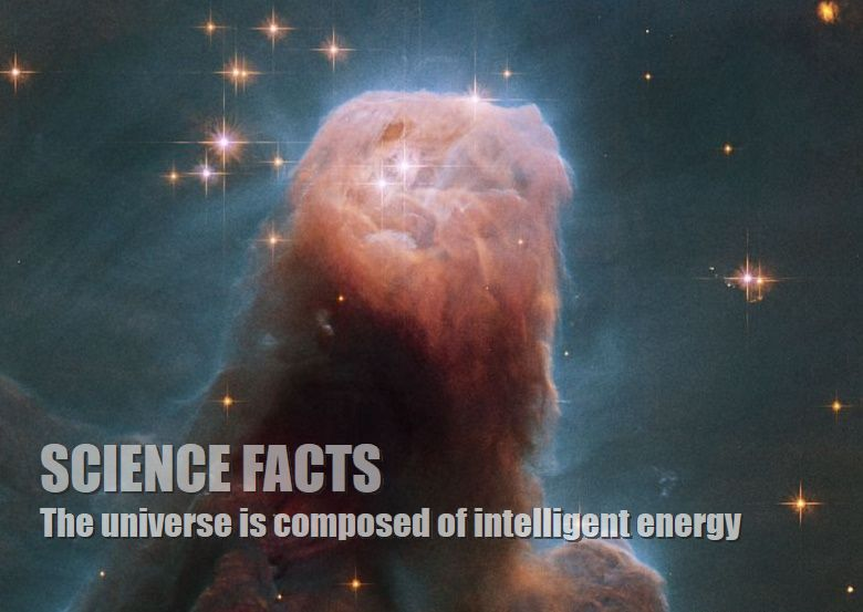 Consciousness-creates-matter-reality-scientific-facts-x-780