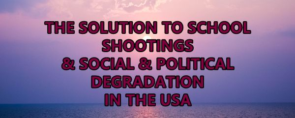 The-solution-to-school-shootings-bullying-domestic-violence-by-william-eastwood