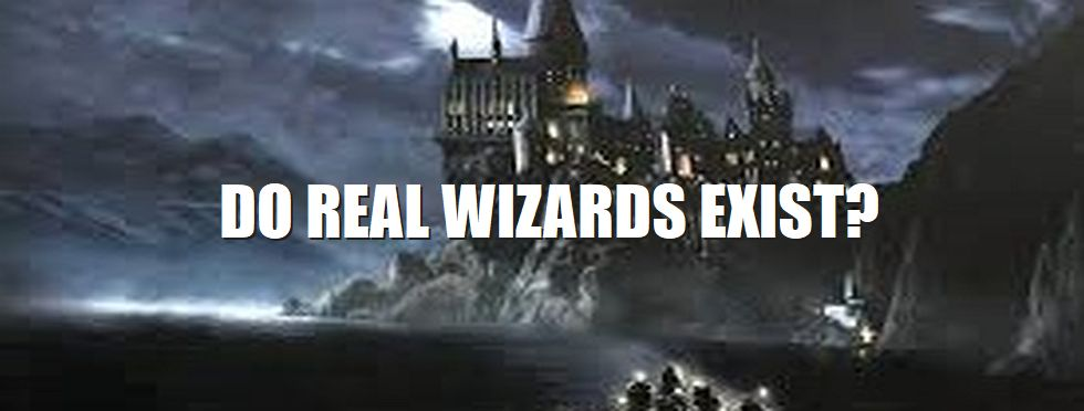 how-do-i-know-if-real-wizards-exist?-3