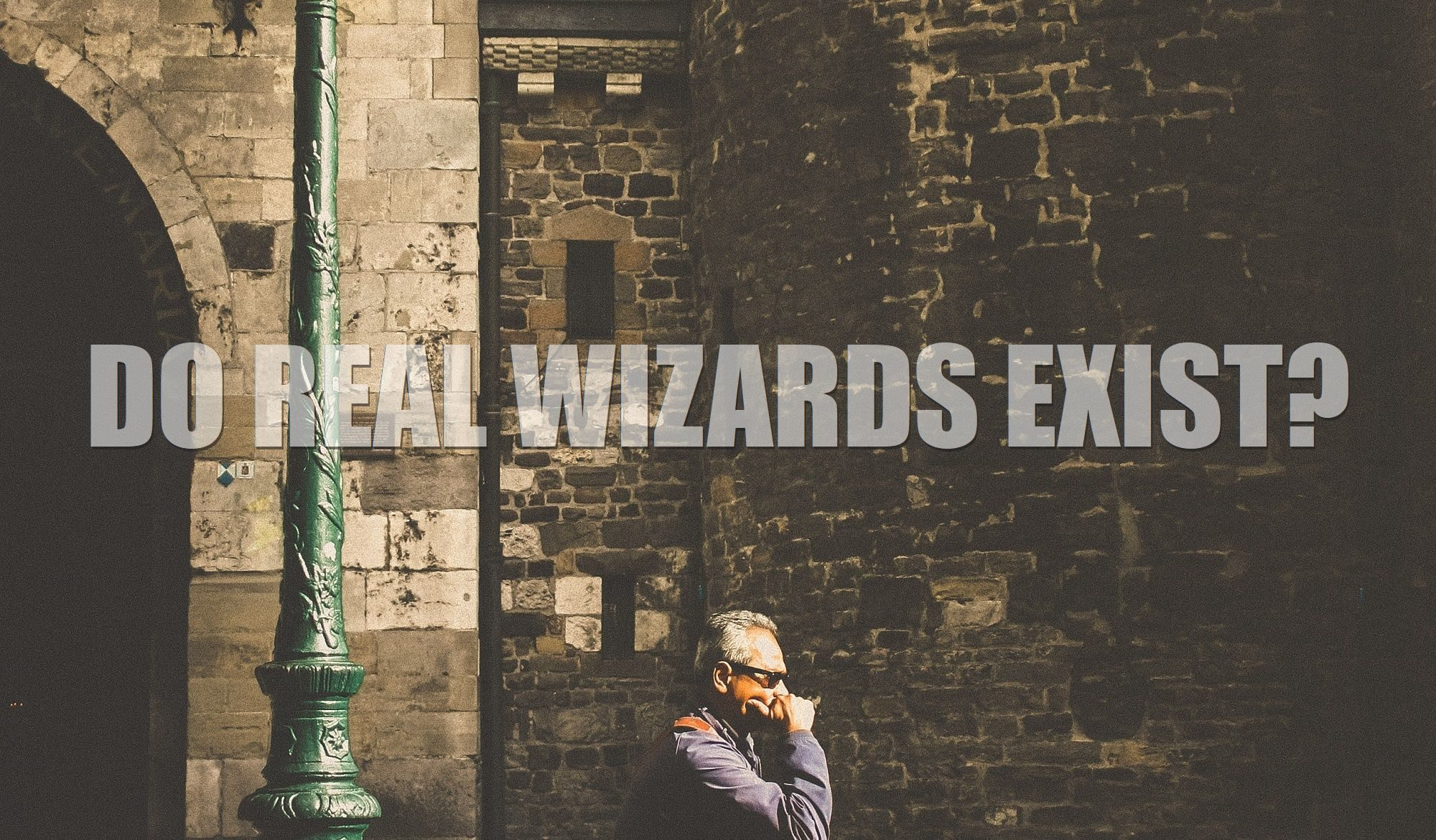 Do-real-wizards-exist-how-do-I-learn-how-to-become-a-wizard-il-2000