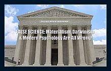 materialism-darwinsim-psychology-wrong-false-1a-250