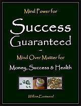 Do-can-Thoughts-create-success-book-Thoughts-affect-influence-create success-matter-money-events-reality-eBook-Thoughts-create-matter-eBooks-consciousness