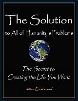 Mankind-humanity-future-best-solution-answers-books-metaphysics-160