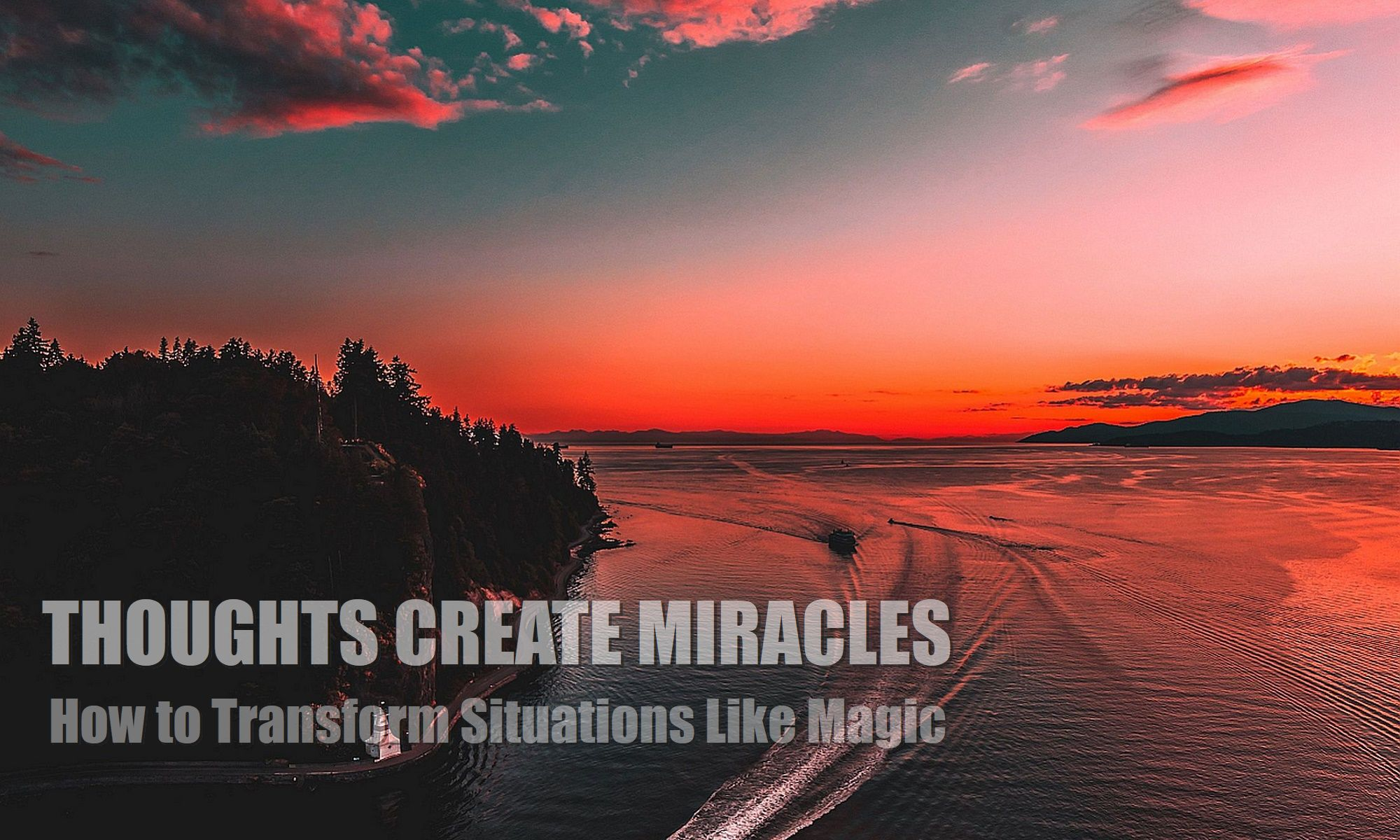 How-to-use-imagination-thoughts-to-create-miracles-transform-situations-x-2000
