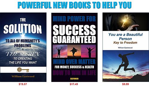 New-age-metaphysical-books-co-creation-consciousness-science-quantum-physics-eBooks-1000