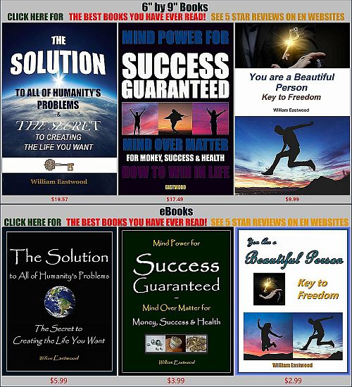 William-Eastwood-case-metaphysics-self-help-books-consciousness-500