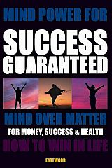 Do-can-Thoughts-create-success-book-Thoughts-affect-influence-create success-matter-money-wealth-events-reality-eBook