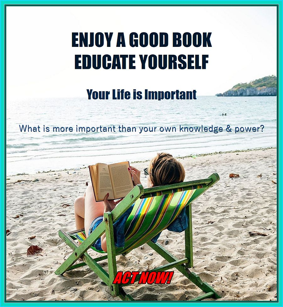 self-help-personal-growth-consciousness-books-2