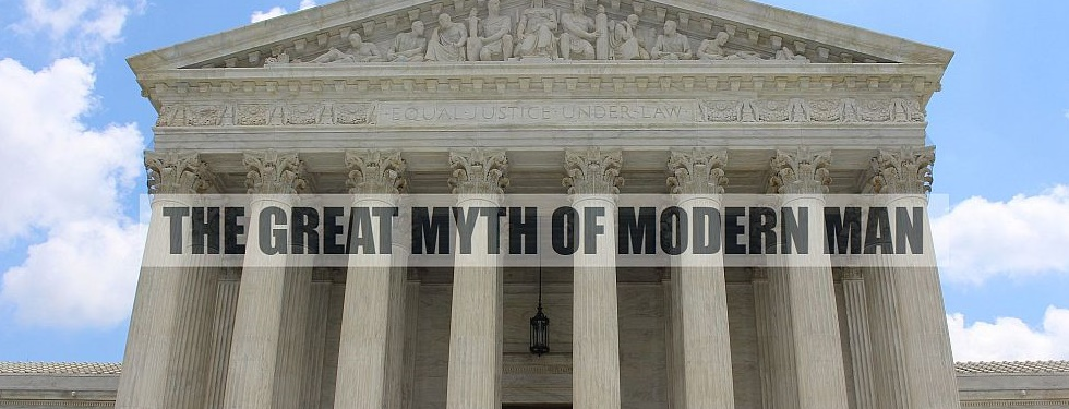 Science-education-worldview-paradigm-myth-false-new-findings