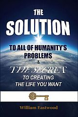 Solution-to-Humanity's-problems-social-crime-William-Eastwood-160