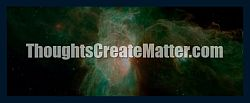 thoughts-create-matter-icon-0027-250