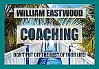 William-Eastwood-metaphysical-consciousness-science-of-mind-coaching-coaching-metaphysician-wizard-guide-144