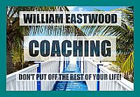Metaphysical-guidance-real-wizard-guide-william-eastwood-coaching-wizard