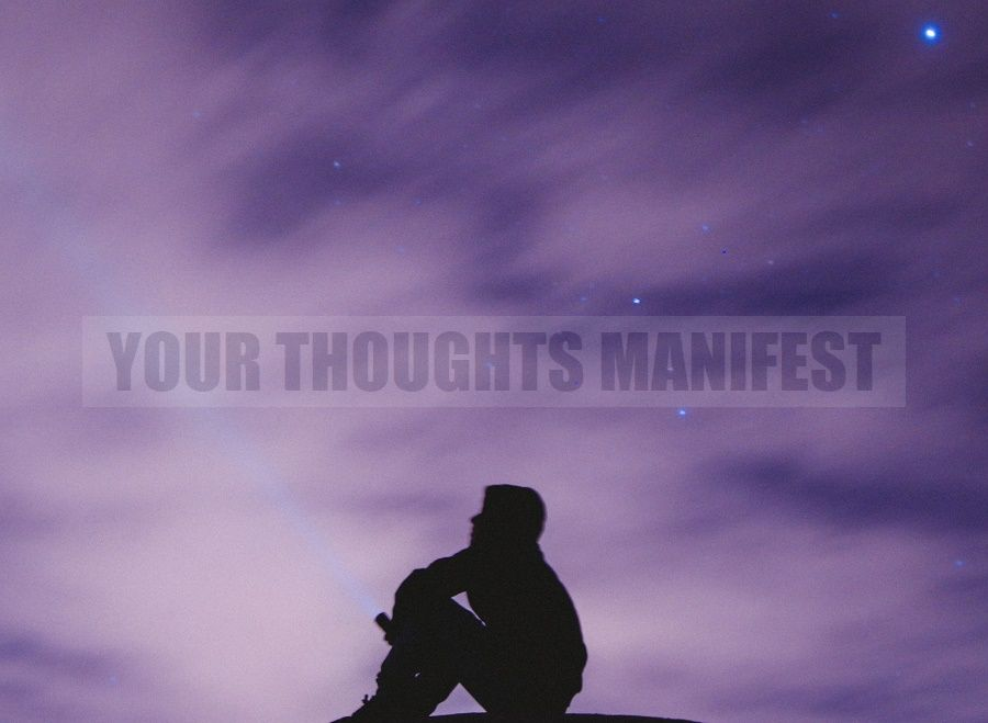 How-to-materialize-manifest-positive-thinking-thoughts-c-900