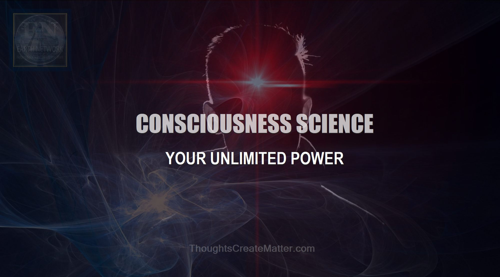 man-reveals-how-to-apply-consciousness-science-principles-make-conscious-co-creation-manifesting