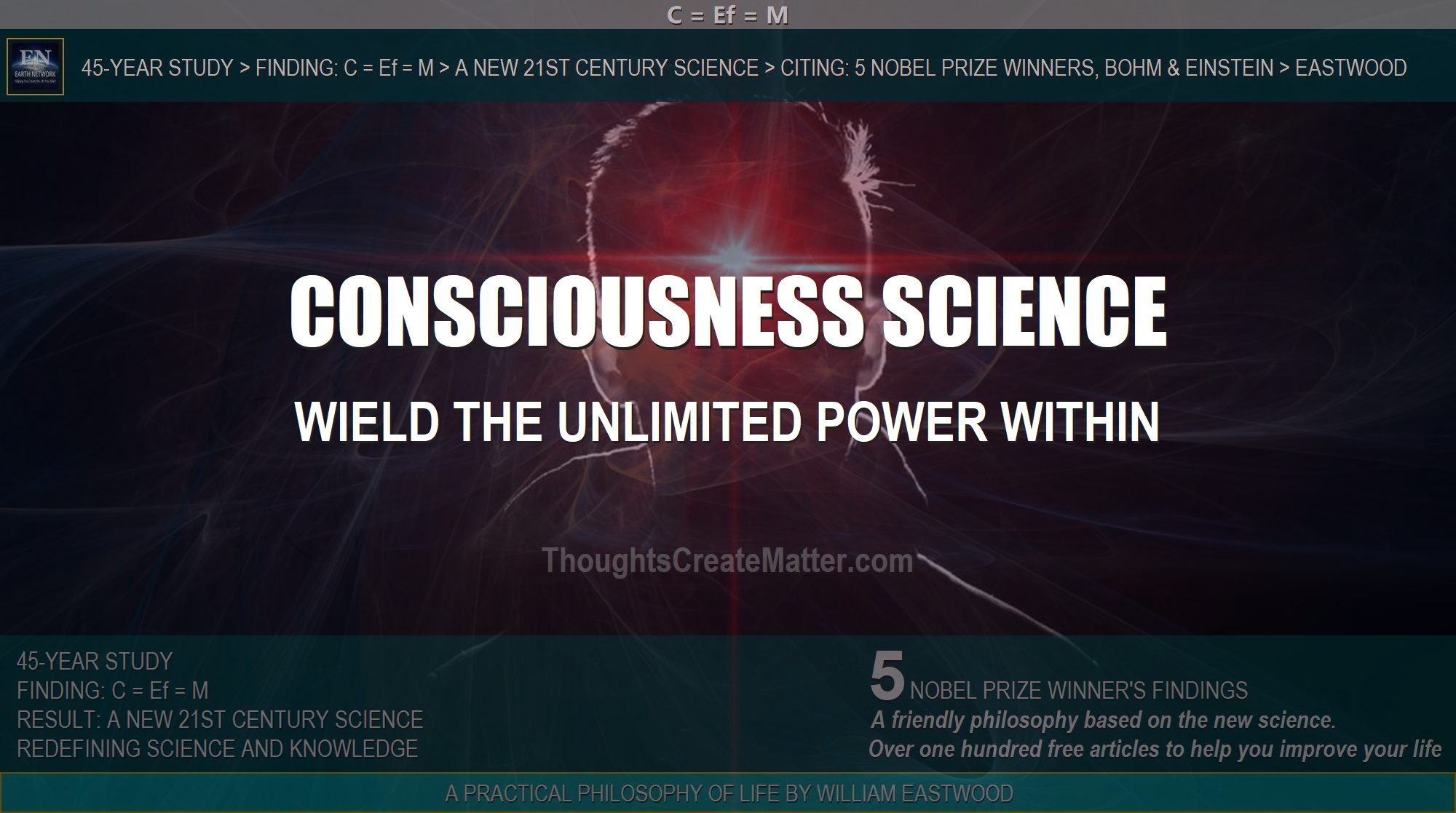 how-to-apply-consciousness-science-principles-make-conscious-co-creation-manifesting-work