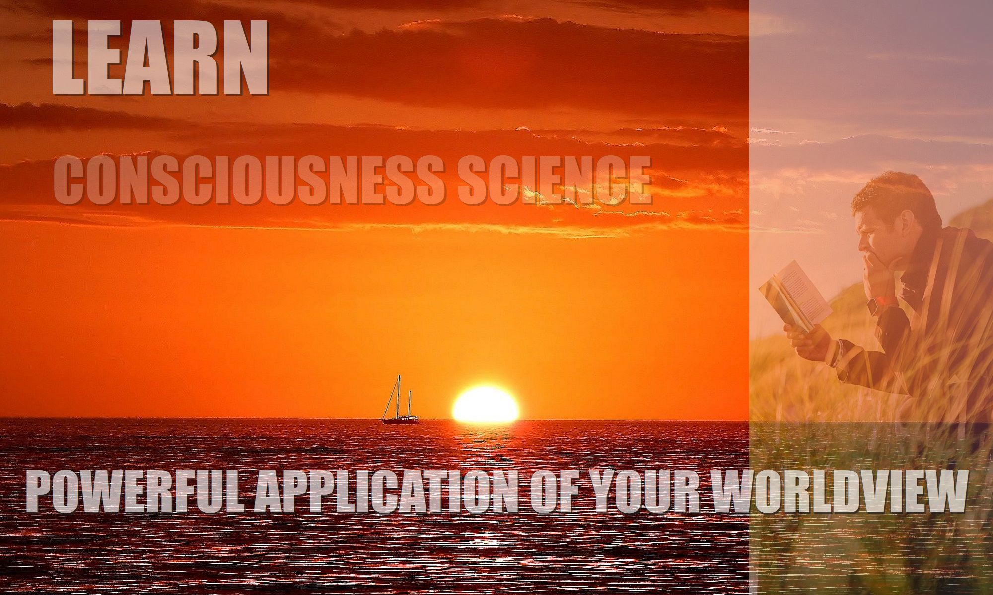 How-do-i-apply-consciousness-science-principles-make-conscious-co-creation-work-2000
