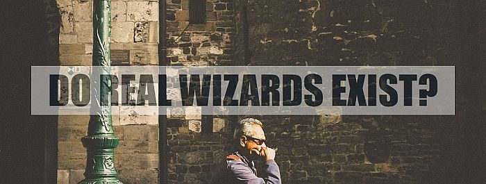 Do-real-wizards-exist-how-to-be-a-wizard-i-700