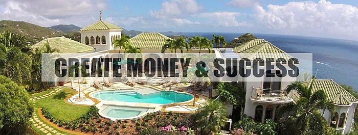 Create-manifest-money-success-c-700