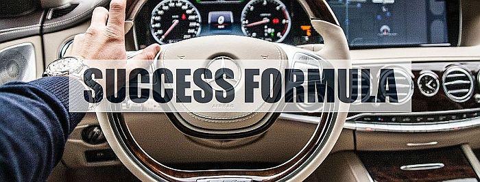 Success-formula-icon-700