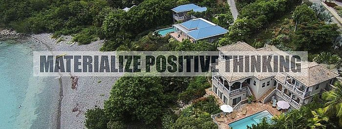 materialize-positive-thinking-attitude-700