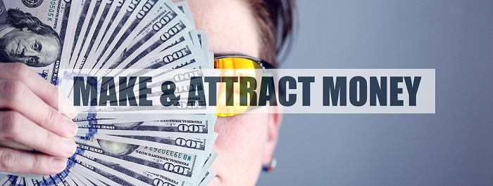 how-to-make-attract-money-using-metaphysics-to-create-wealth-prosperity-abundance