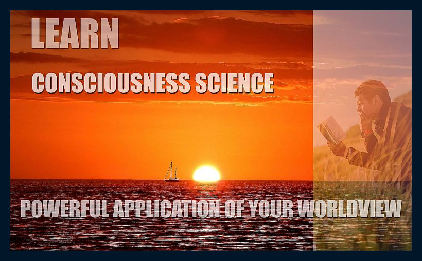 apply-consciousness-science-principles-conscious-co-creation-820