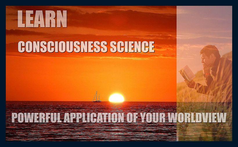 apply-consciousness-science-principles-conscious-co-creation-820