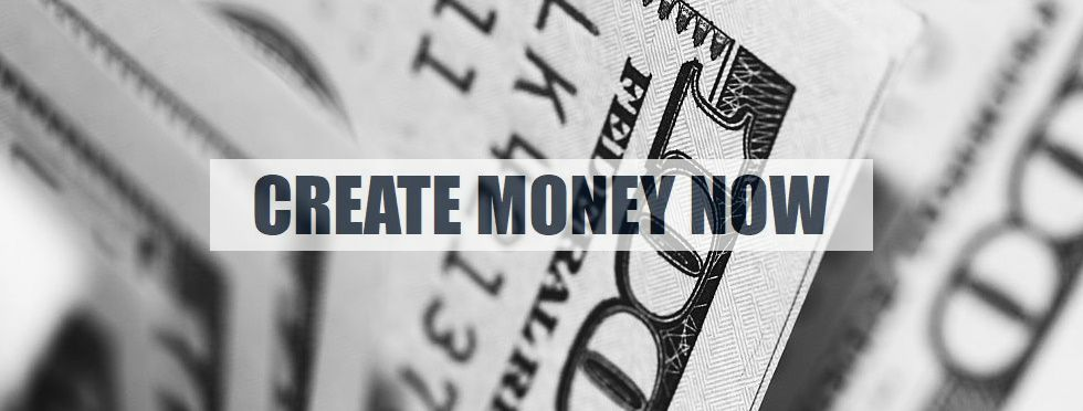 Create-manifest-cash-money-with-your-thoughts-now-visualization-script