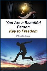 Metaphysics-wrongful-incarceration-freedom-from-people-bullying-bullies-stop-restrictions-160