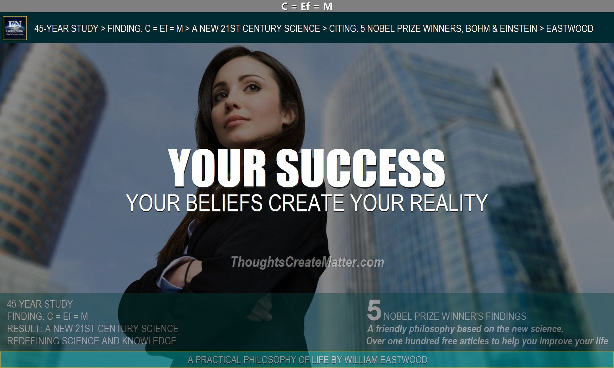 what-you-believe-manifests-do-your-beliefs-create-your-reality-good-people-life
