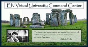 Thoughts-create-matter-stonehenge-310