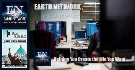 Working with intent to help the world (EN)