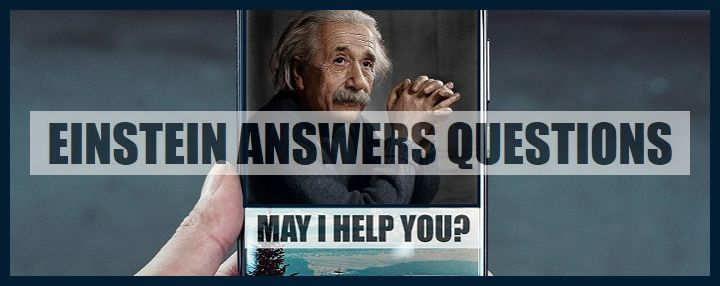 Albert-Einstein-William-Eastwood-answer-questions-quotes-on-metaphysics-philosophy-conscious-creation-life-reality-720