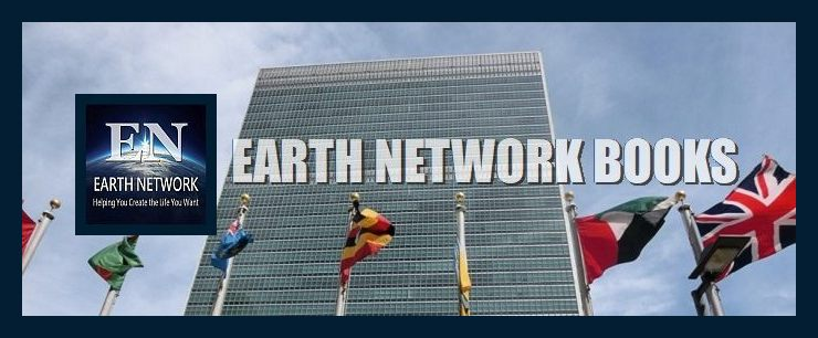 En-Earth-Network-books-William-Eastwood-0927-740