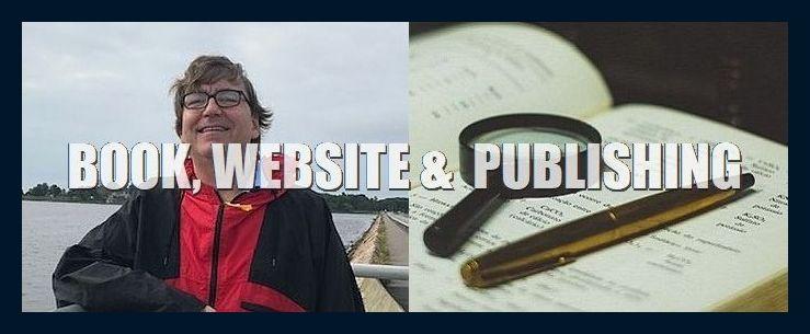 Website-design-book-publishing-services-1a-740