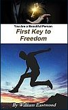 What-is-the-key-to-life-success-keys-100