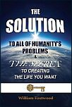 How-do-I-solve-mankind's-problems-book-102