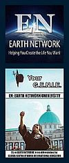 Consciousness-science-principles-co-creation-9-100