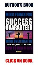 mind-power-for-success-money-wealth-v-160