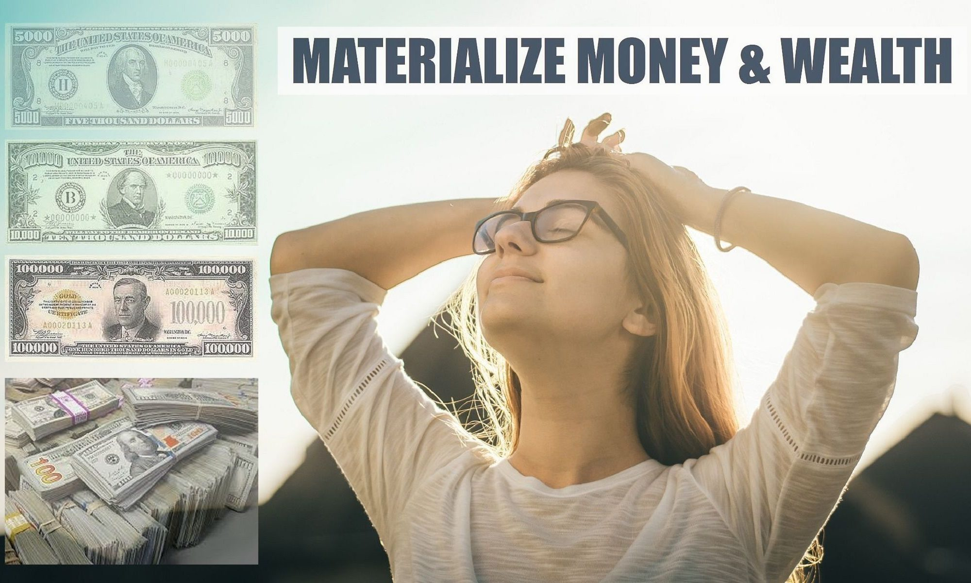 How-to-use-create-money-with-metaphysics-thoughts-materialize-cash-2000