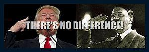 Are-trump-hitler-similar-same-300